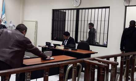 Condenan a dos hombres por asesinar a reos en el Preventivo de Xela