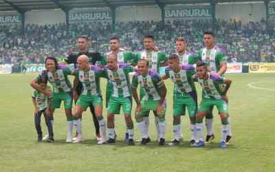 Antigua conquista su cuarto título de Liga Nacional