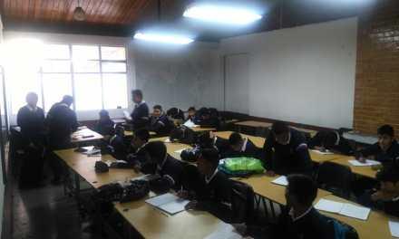 INVO inicia labores en instalaciones del Mineco