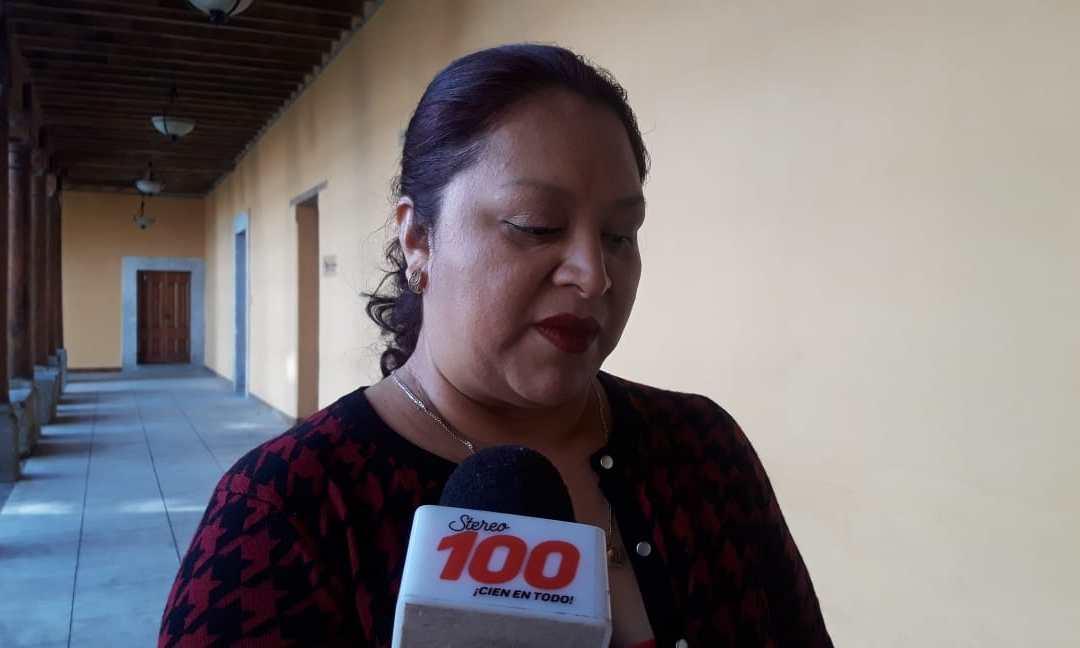 Codisra conoce 6 casos de discriminación en Quetzaltenango