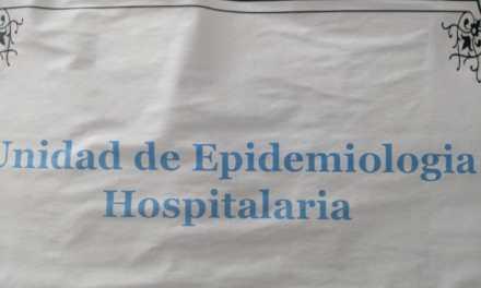 Reportan más de 600 casos de dengue en Quetzaltenango