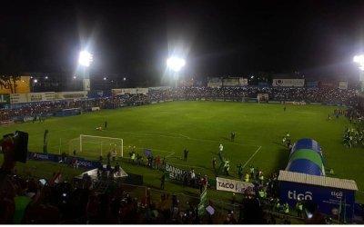 Xelajú debutará en el torneo Apertura 2019, en el estadio Mario Camposeco
