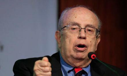 Embajador de Venezuela en la OEA: «Maduro debería abrir las puertas de manera total a la CIDH»