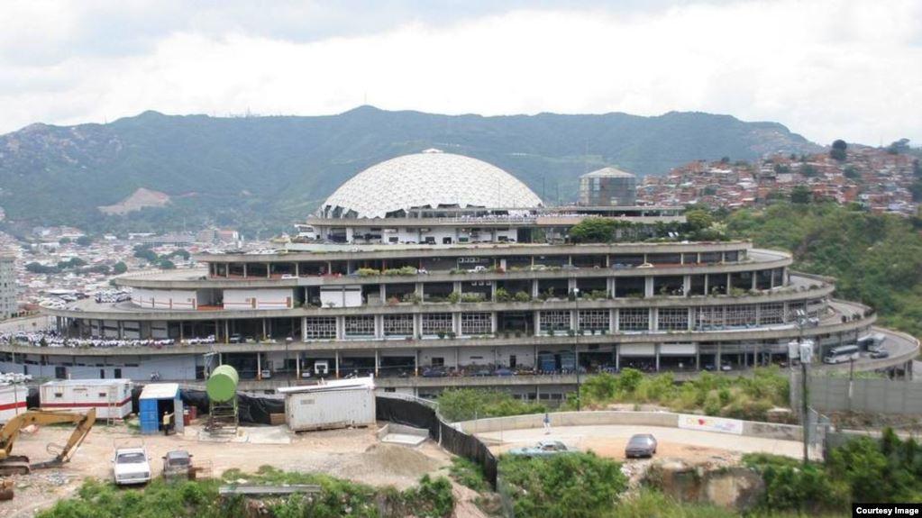 Foro Penal: En Venezuela hay 478 presos políticos
