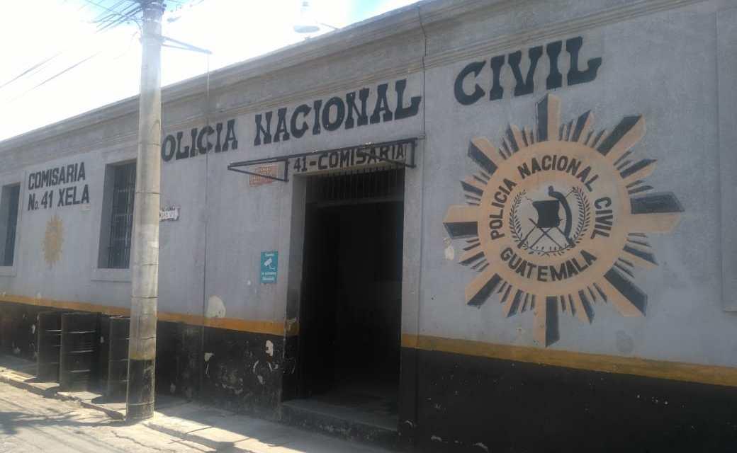PNC organiza actividades culturales por Independencia