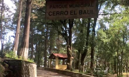 Gobernador sugiere acción de la comuna por denuncias de violación en el Baúl