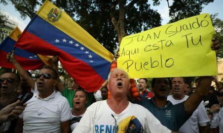 Freedom House: Libertad en internet disminuye en Venezuela y Brasil