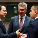 La UE extiende otro año las sanciones sobre Venezuela
