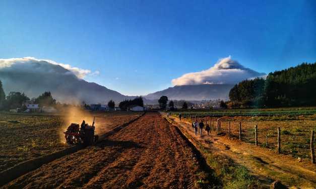 ¿Cuál es el pronóstico del tiempo para Guatemala?