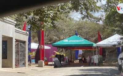 El gobierno de Ortega adjudica al Ministerio de Salud instalaciones de medios críticos