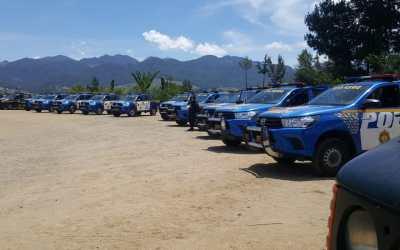 Enfrentamientos en comunidades de Sololá dejan al menos dos fallecidos
