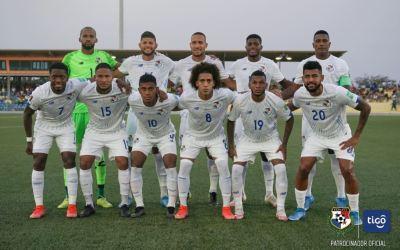 Panamá empató 0-0 ante Curazao y amarró clasificación a la Octogonal Final
