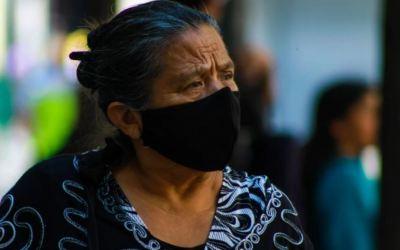 Guatemala avanza en vacunación con donación de Estados Unidos