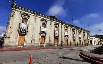 ¿Quiénes son los 21 quetzaltecos que reciben reconocimiento?