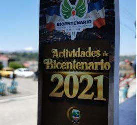 ¿Qué actividades de Independencia se desarrollarán en Quetzaltenango?