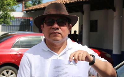 Nicaragua: Fiscalía usa tuits como pruebas en juicios a opositores