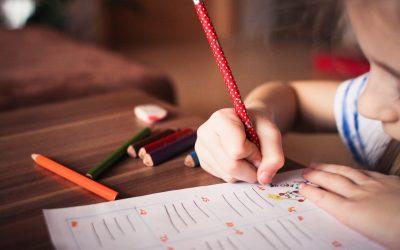 La educación desde el Corazón