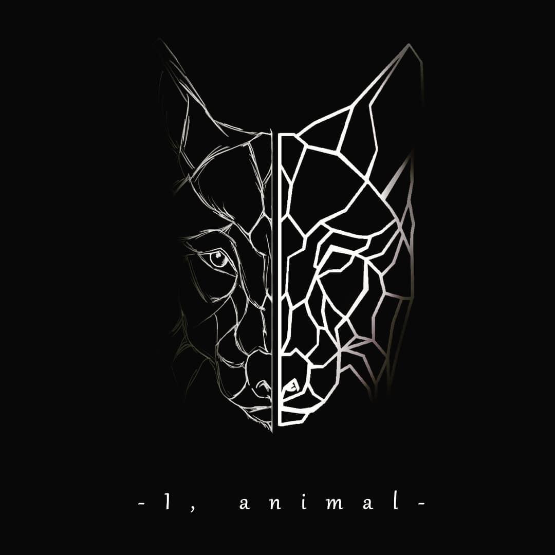 Turn.North - I Animal