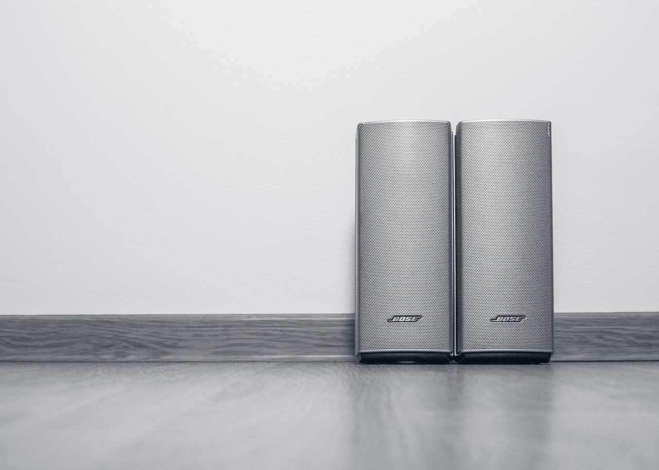 Best 6×8 Speakers – Buyer's Guide
