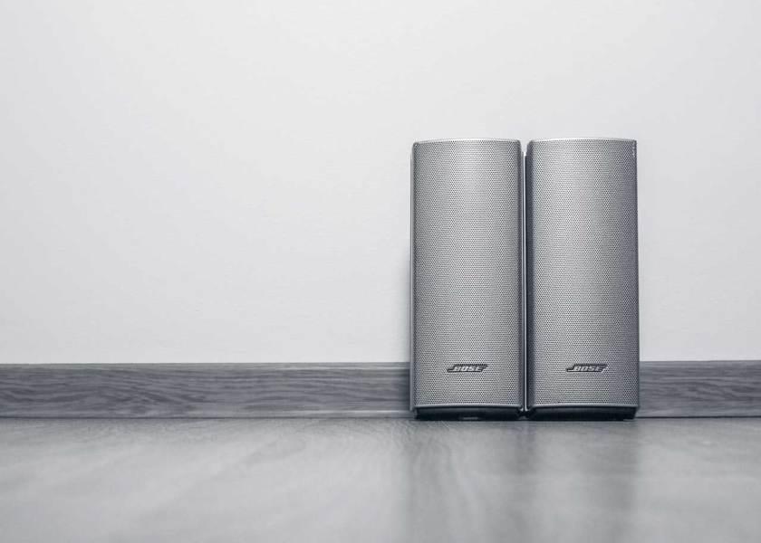 Best-6x8-Speakers