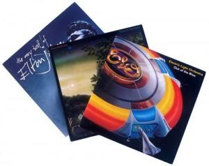 Digitise-Vinyl-Records-500