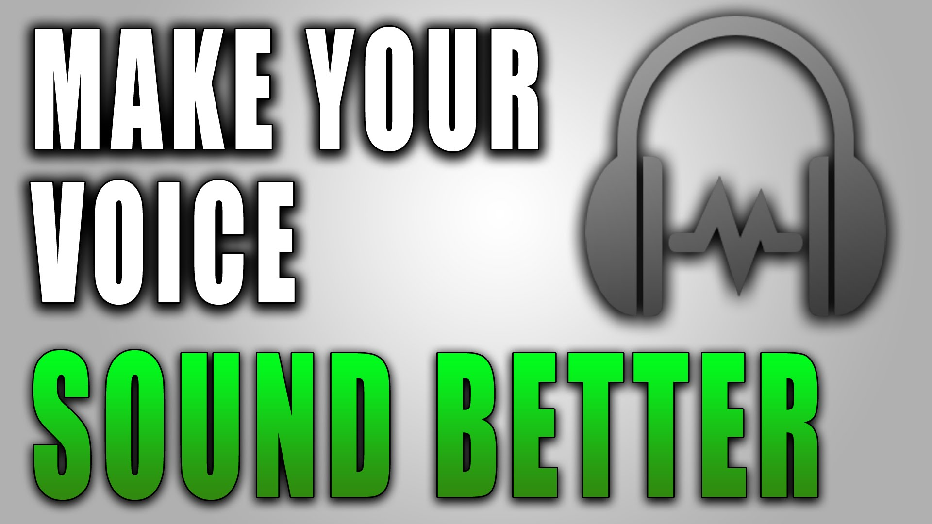How To Make Your Turntable Sound Better With Minimal Expense