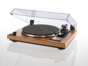 new-record-player