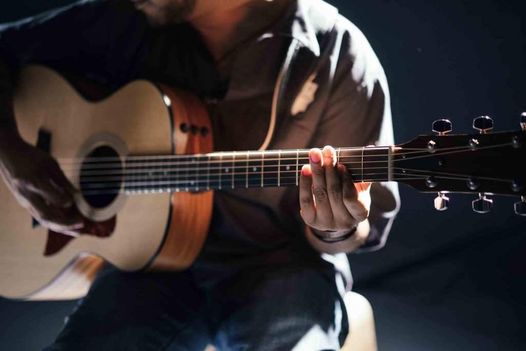 Best Taylor Acoustic Guitars – Buyer's Reviews