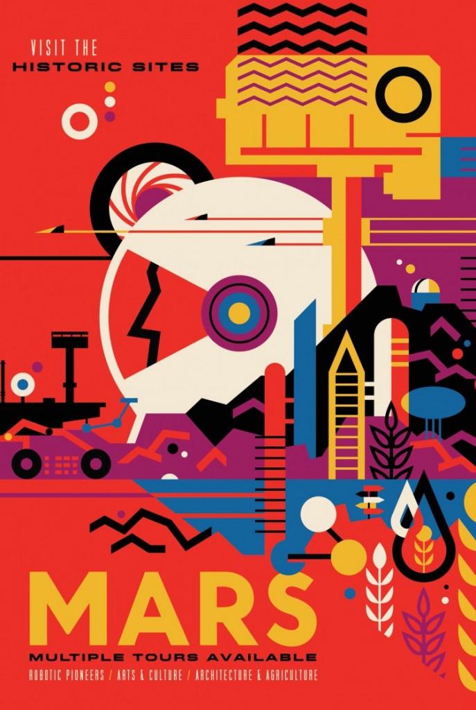 NASA-Travel-Mars-Poster-e1455119494657