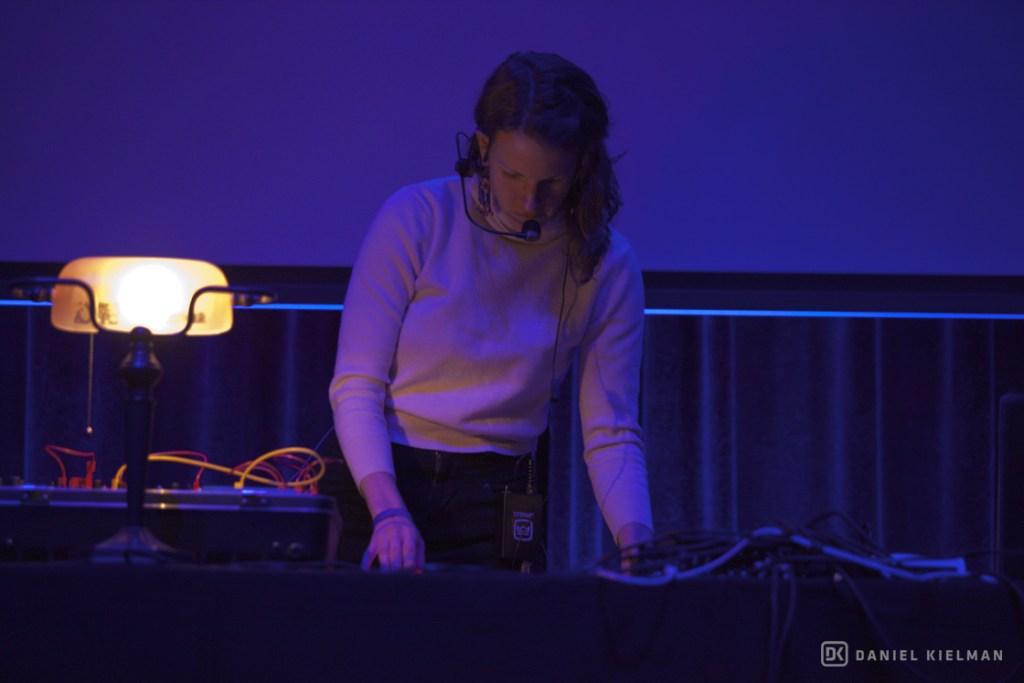 Kaitlyn-Aurelia-Smith-_02272015_dwk_03_Swedish-American-Hall