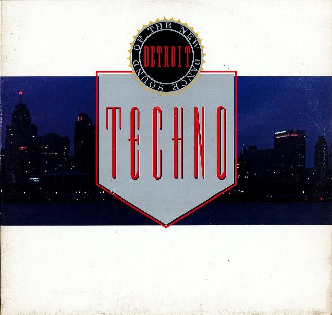 WEBICA_exhbition_Detroit_Techno_City