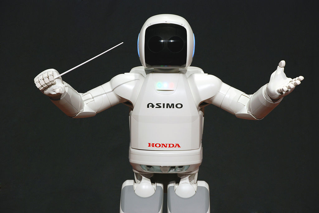 1024px-asimo_conducting_pose_on_4-14-2008