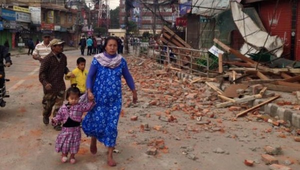 ADRA.Nepal_.Earthquake.1