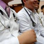 Sindicato de red de salud, solicita restitución de derechos laborales