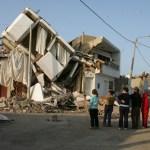 Se cumplen 10 años del terremoto que azotó pisco en Ica