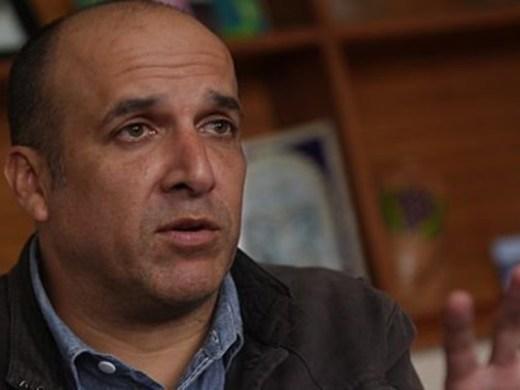 Fiscalía logra que se confirme prisión preventiva contra alcalde Jorge Luis Barthelmess