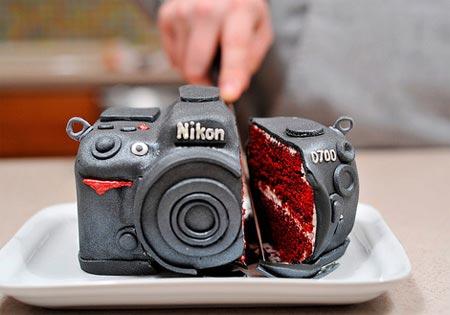 photo-cake-1
