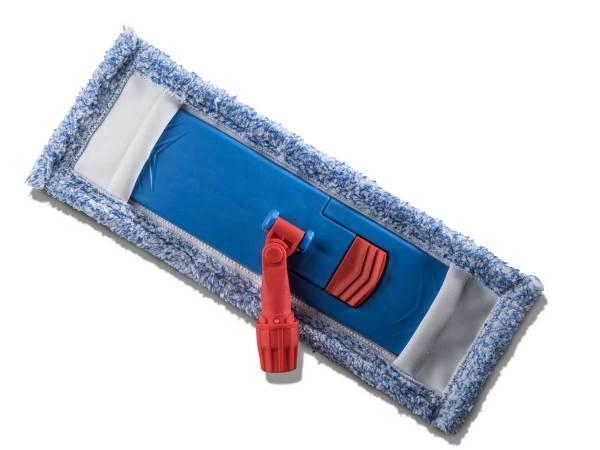 Mopphalter Profi | Klappverschluss 40 cm 1