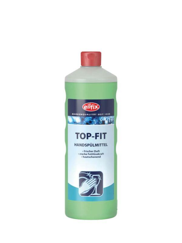 Eilfix Top-Fit 1 L   Handspülmittel
