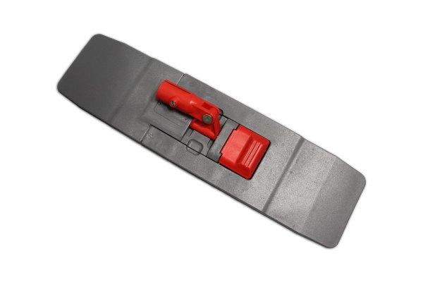 Mopphalter Masterclip 50 cm 1