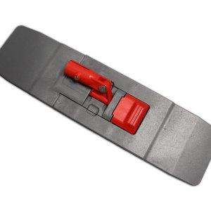Mopphalter Masterclip 50 cm 5