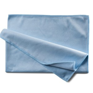 Küchentuch blau | Mikrofasertuch 4