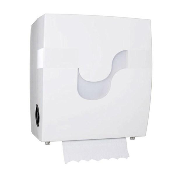 Celtex Autocut | Handtuchrollenspender