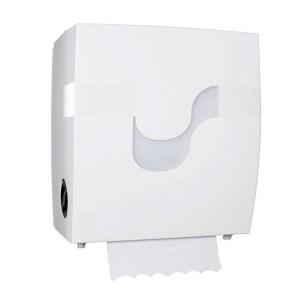 Celtex Autocut | Handtuchrollenspender 1