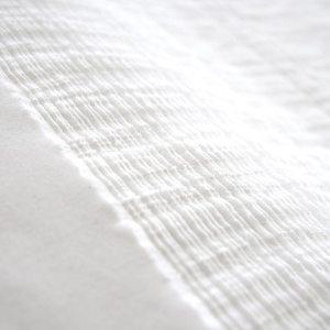 Temdex Zellstoffwatte 20 x 30 cm 2