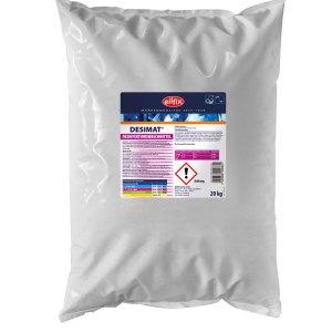 Eilfix Desimat 20 kg | Desinfektionswaschmittel 8