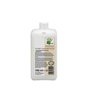 SterilTec Cremeseife neutral 0,5 L 7