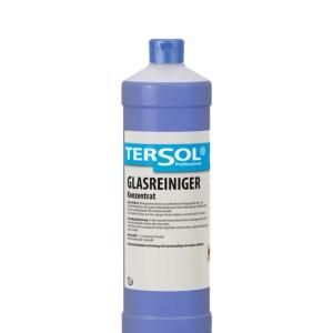 Tersol Glasreiniger 1 L 2