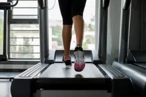 Treadmill-Reviews-1