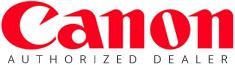 Canon Copier Authorized Dealer